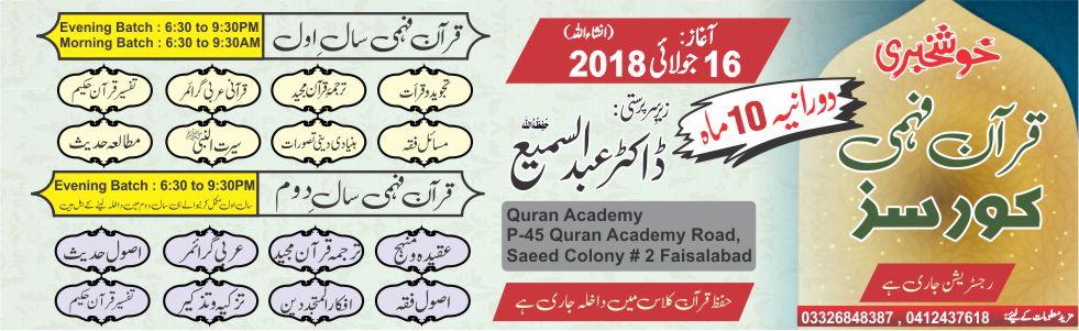 Pdf Books Mutala Quran E Hakeem Lutf Ur Rehman Khan Khaddam Ul Quran
